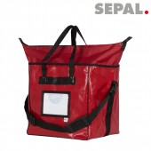 Sac messager courrier