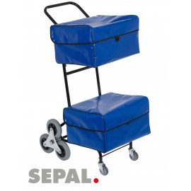 Chariot-transport-courrier-6-roues-sepal