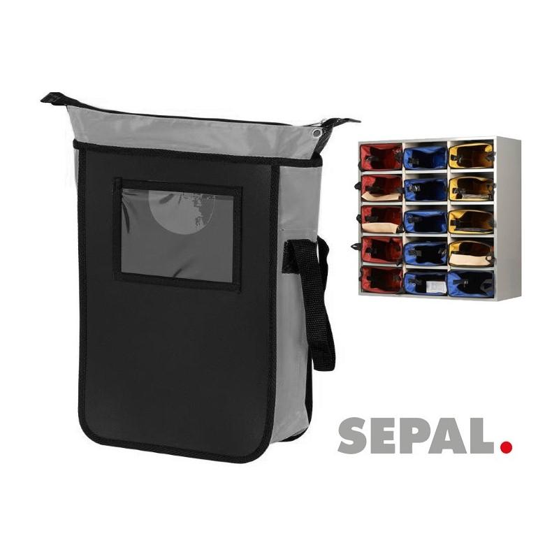 Sacoche-navette-courrier-9542-L280xP380xH200mm-gris-sepal