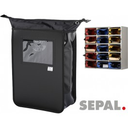 Sacoche-navette-courrier-9540-L280xP380xH200mm-noir-sepal