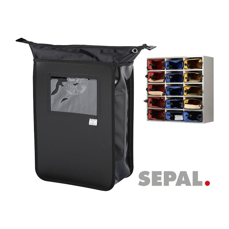 Sacoche-navette-courrier-9580-L280xP380xH100mm-noir-sepal