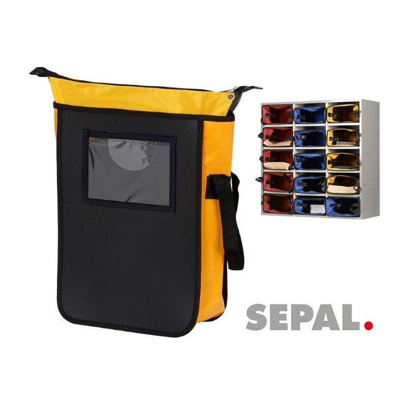 Sacoche-navette-courrier-9585-L280xP380xH100mm-jaune-sepal