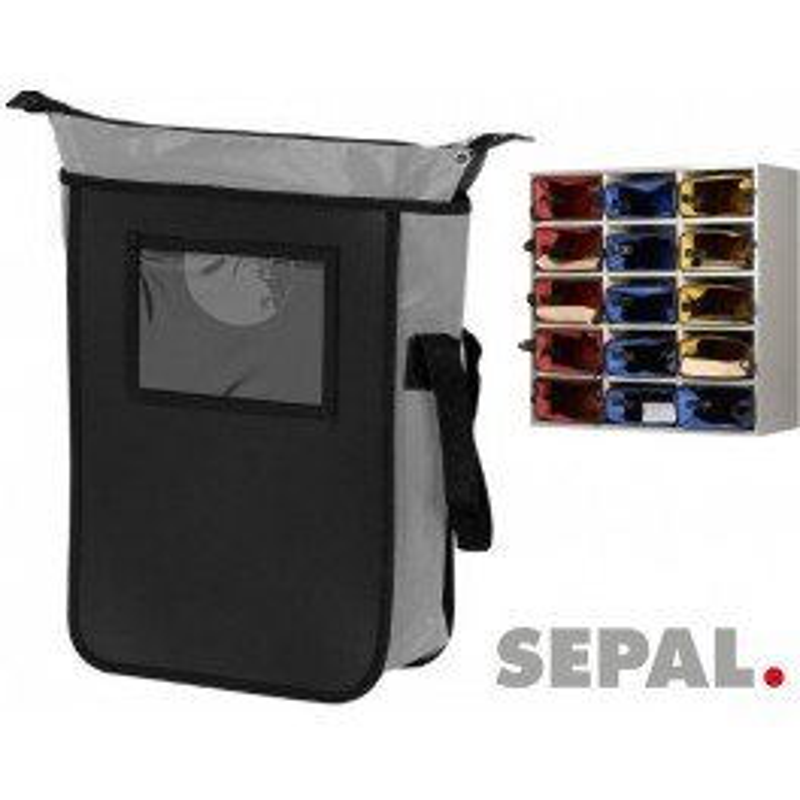 Sacoche-navette-courrier-9582-L280xP380xH100mm-gris-sepal