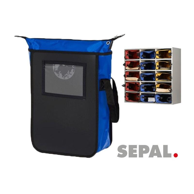 Sacoche-navette-courrier-9566-L280xP380xH140mm-bleu-sepal