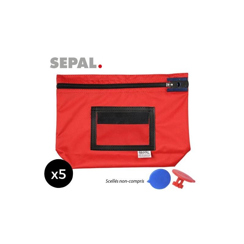 Pochette-multifonction-scelle-pion-rouge-sepal-260x190x50mm