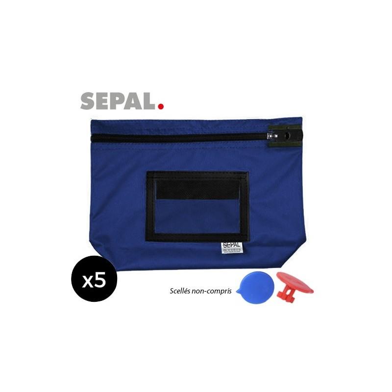 Pochette-multifonction-scelle-pion-bleu-marine-sepal-260x190x50mm