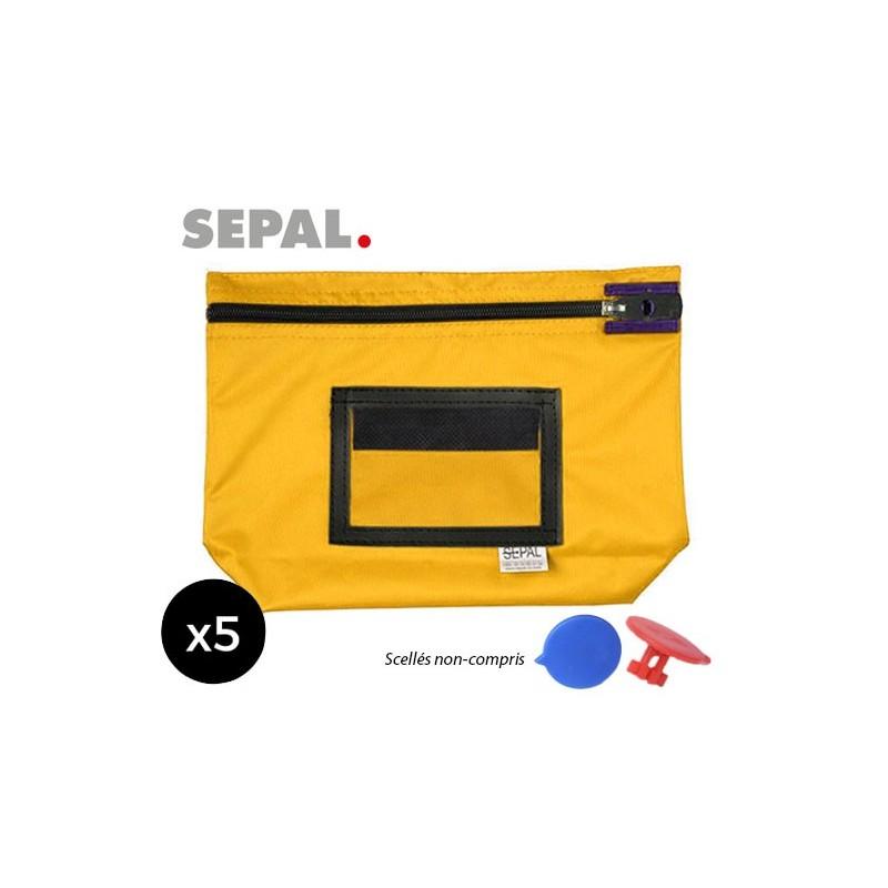 Pochette-multifonction-scelle-pion-jaune-sepal-260x190x50mm