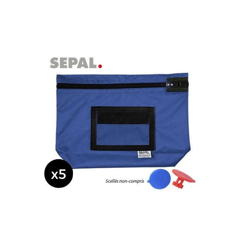 Pochette-multifonction-scelle-pion-bleu-sepal-260x190x50mm