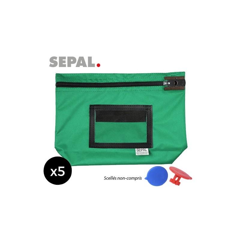 Pochette-multifonction-scelle-pion-vert-sepal-260x190x50mm